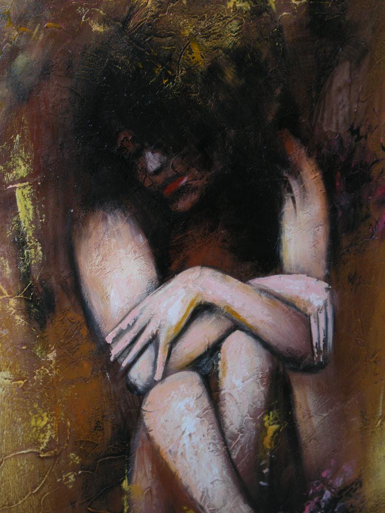 Ενδοοικογενειακή βία κατά των γυναικών: όχι άλλη σιωπή
