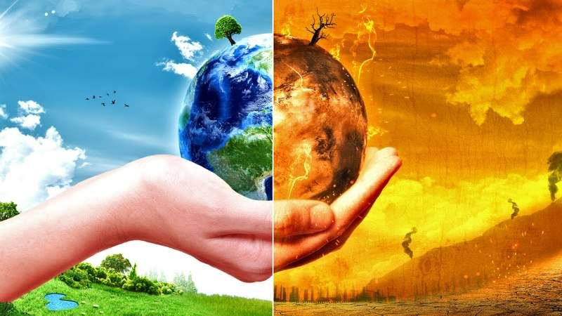 Ανακύκλωση, Περιβάλλον και Δήμοι: η ισχύς εν τη ενώσει