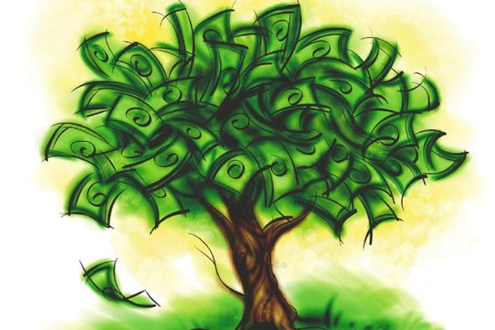 Περιβαλλοντική φορολογική μεταρρύθμιση: υγιές στοίχημα για μια ανταγωνιστική οικονομία
