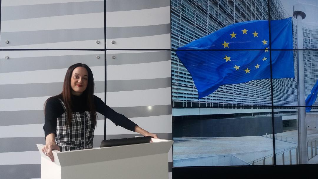 Δημοσίευμα ΧΤΥΠΟΥ: Ενοποίηση στην Ευρώπη του μέλλοντος: Eμβάθυνση ή υπερχείλιση;